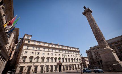 Democrazia in Italia violata: esposto contro il Governo al Consiglio d'Europa (VIDEO di Byoblu)