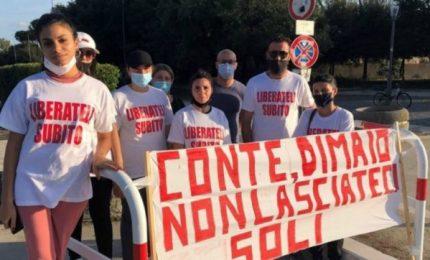 Sequestro dei pescatori di Mazara del Vallo: qualcosa finalmente si muove?