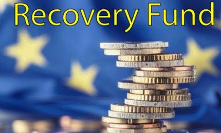 Parlamento europeo contro Commissione e Consiglio d'Europa: 'bocciato' il Bilancio, a rischio il Recovery Fund/ MATTINALE 464