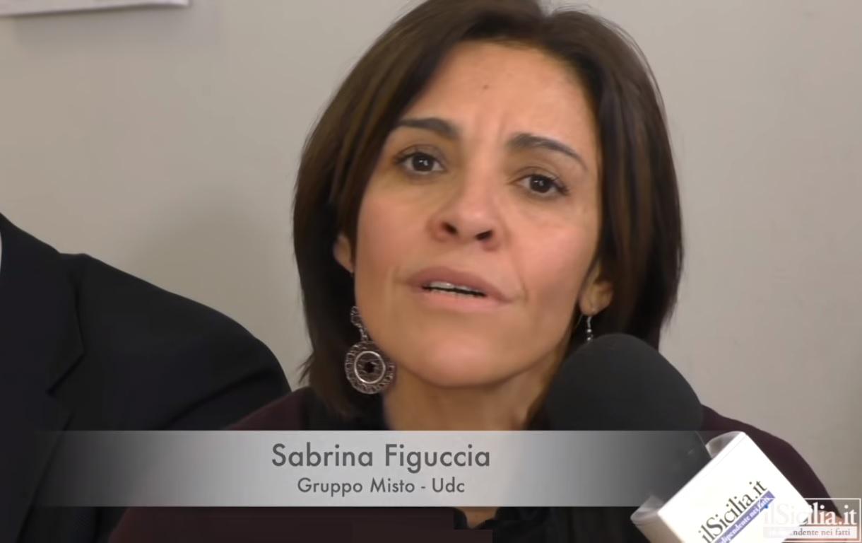 """Palermo, Sabrina Figuccia: """"La ZTL scoraggia i mezzi privati e crea ressa nei bus pubblici facendo aumentare il rischio di contagi"""""""