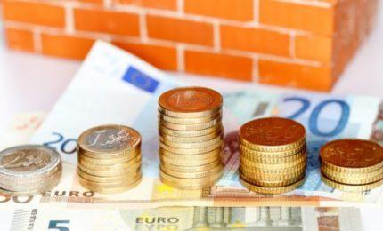 Emergenza Coronavirus: 700 euro al mese subito a chi non ha un reddito fisso, senza perdere altro tempo!