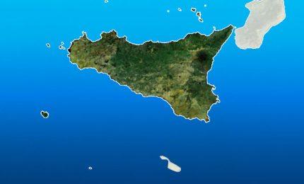 Politica: chi inventerà qualcosa di credibile si prenderà la Regione siciliana e il Comune di Palermo/ MATTINALE 481