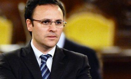 """Post elezioni, Vincenzo Figuccia: """"Se Lagalla sarà candidato a sindaco di Palermo lo sarò pure io"""""""