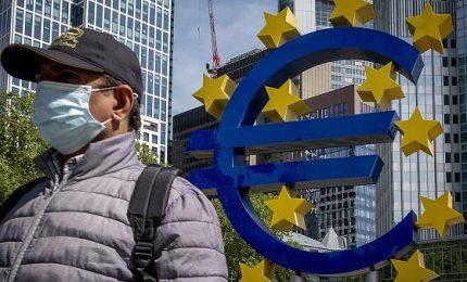L'Unione europea? Fallimentare in tutto, anche nella dissennata gestione dell'attuale pandemia!/ SERALE