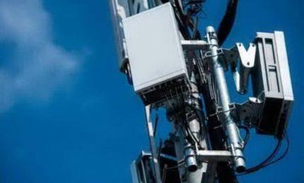 Palermo: vogliono accendere le antenne del 5 G senza dire niente ai cittadini?