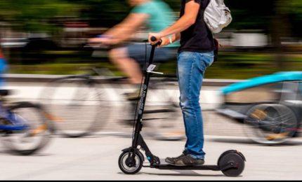 250 mila persone aspettano la Cassa integrazione, ma c'è il click day per le bici che va pure in tilt!