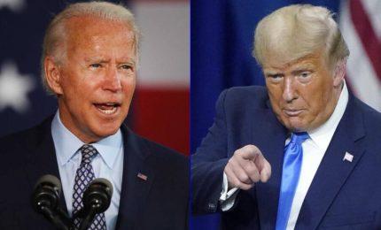 Elezioni americane/ La verità sulla Pennysilvania: come e perché Trump potrebbe essere rieletto Presidente/  MATTINALE 520