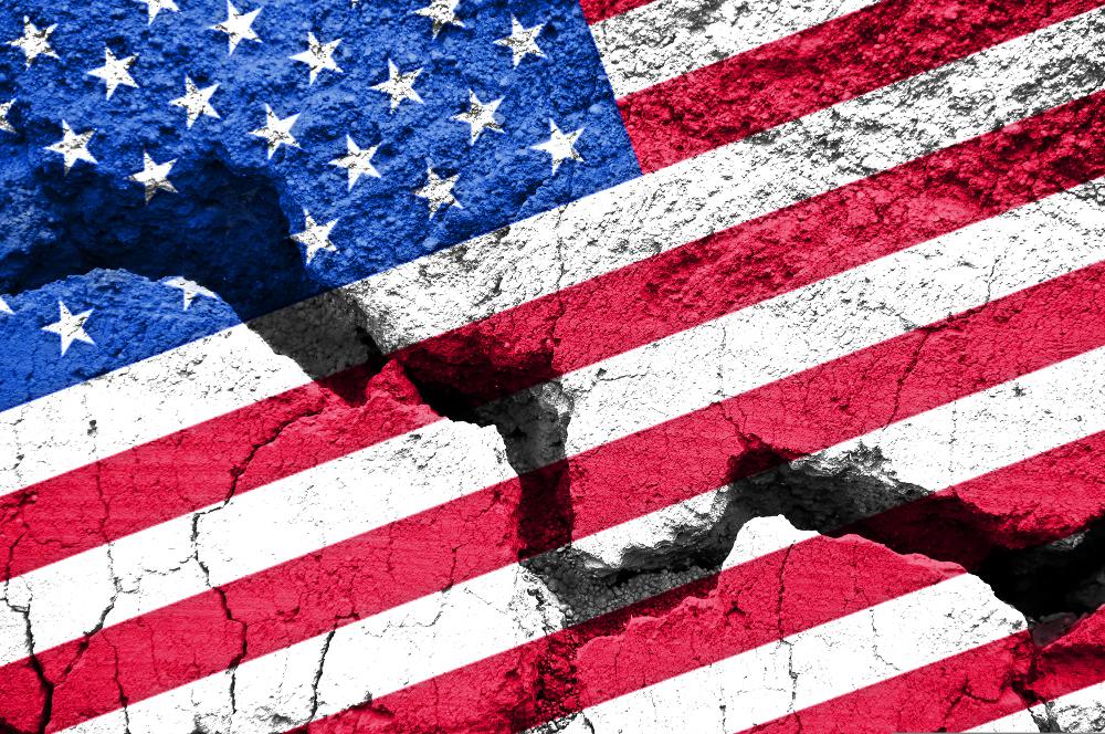 Elezioni americane: ci sono problemi per Biden anche in Georgia e in Nevada