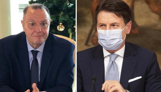"""Sanità: ma in Calabria lo Stato che fa? """"Si costerna, s'indigna, s'impegna…"""""""