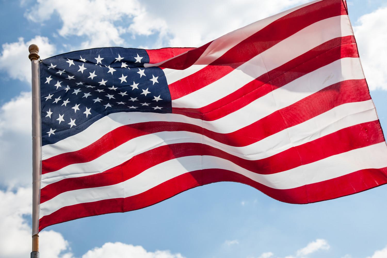 Elezioni americane/ Le interferenze di Cina e Iran nella gestione delle schede. Sullo sfondo la Corte Marziale (VIDEO)