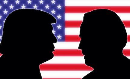 Elezioni americane: non è che i Dem 'piggianu prima comu 'i...' perché si spettano qualche 'botta' in testa?