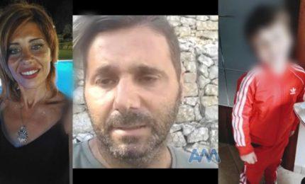 La morte di Viviana Parisi e del piccolo Gioele: altri due mesi di indagini. La rabbia di Daniele Mondello