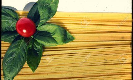 Basta con la pasta prodotta con i grani duri esteri! Ripensare la pasta in Sicilia/ MATTINALE 515