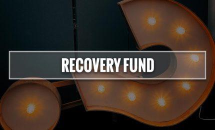 Recovery Fund bloccato? Responsabilità della Germania, non di Ungheria e Polonia!/ MATTINALE 521