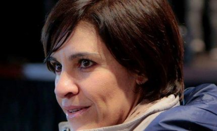 """Palermo, Sabrina Figuccia: """"Il Comune sostenga i lavoratori dello spettacolo oggi in grande difficoltà"""""""