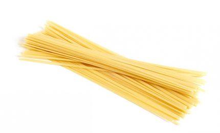 Sette marche di pasta (spaghetti) italiane contengono glifosato: i test de Il Salvagente