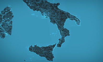 Ecco perché con il passare degli anni meridionali e siciliani riconoscono come legittimi gli usurpatori