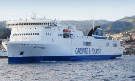 Trasporti marittimi in Sicilia e documentazione antimafia: interrogazione alla Camera di 12 deputati grillini