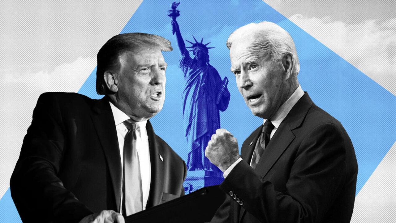 Elezioni in USA: Trump è già il vincitore morale perché ha travolto tutte le previsioni che lo davano sconfitto