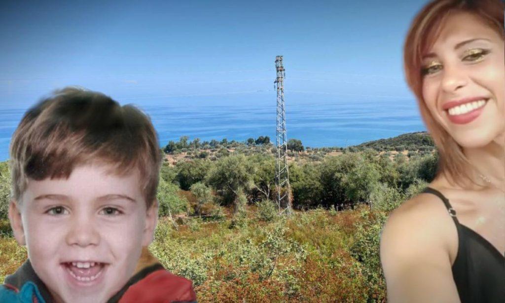 """Il 'caso' di Viviana e Gioele/ Il papà e la mamma di Viviana Parisi: """"Non si è trattato di omicidio-suicidio"""""""