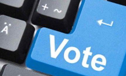 Elezioni in Georgia: nel riconteggio delle schede spuntano 10 mila schede rococò...