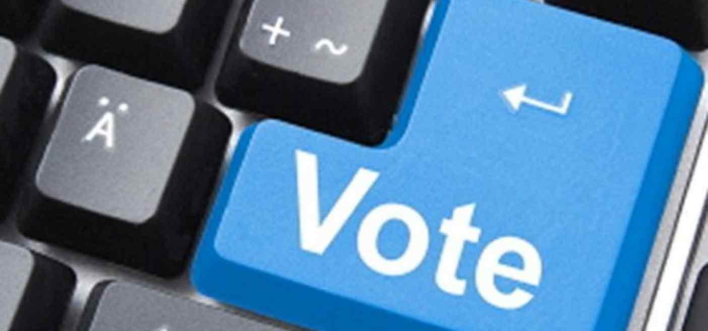 Elezioni in Georgia: nel riconteggio delle schede spuntano 10 mila schede rococò…