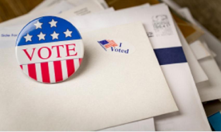 Elezioni americane: non sarebbe il caso di fare chiarezza sull'origine delle schede elettorali?
