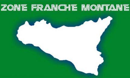 Centotrentadue sindaci della della aree montane della Sicilia chiedono l'approvazione della legge sulle Zone Franche Montane