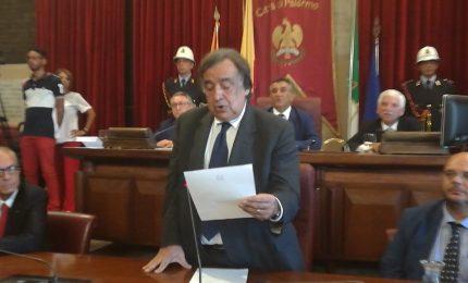 Palermo: le bare con il semaforo 'rosso' al cimitero dei Rotoli e la beffa sulla TARI