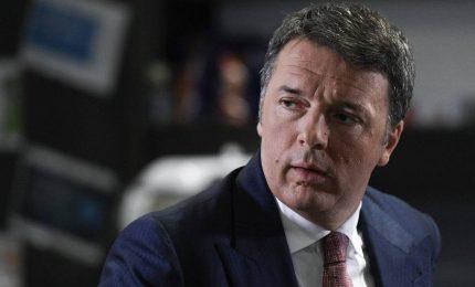 Confermiamo: Renzi manderà a casa Conte, ma non ci sarà crisi di Governo. Lo dice pure Marco Rizzo