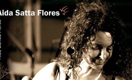 Stasera concerto in streaming di Aida Satta Flores & Banda e Valter Sivilitti dalla cattedrale di Palermo