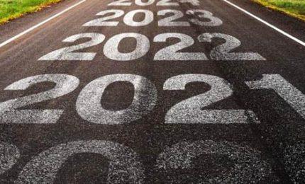 Ripercorriamo i principali fatti del 2020: un anno da dimenticare/ MATTINALE 459