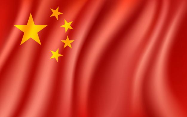 Elezioni americane & brogli elettorali/ Dietro il sistema Dominion c'è la Cina. E in Italia c'è chi trema… (VIDEO)