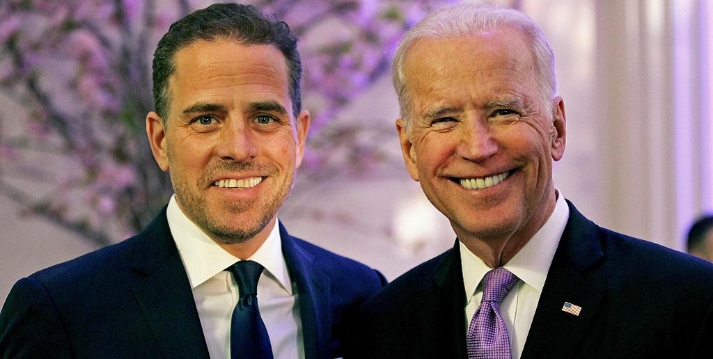 Le accuse al figlio di Biden: la sensazione è che la vera 'bomba' debba ancora esplodere