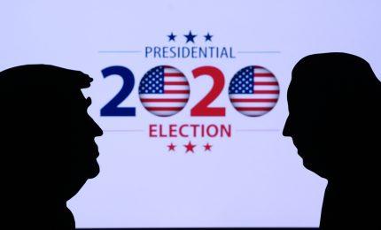 Elezioni americane/ E arrivò l'FBI... Cosa sta succedendo in Pennysilvania, Michigan, Arizona e Georgia (VIDEO)