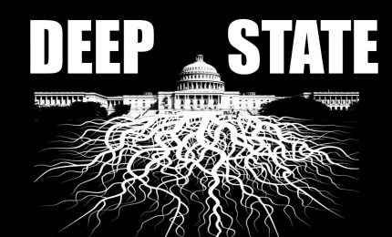 Elezioni in America/ La guerra segreta fra Trump e Deep State: Henry Kissinger rimosso dal Defens Policy Board!