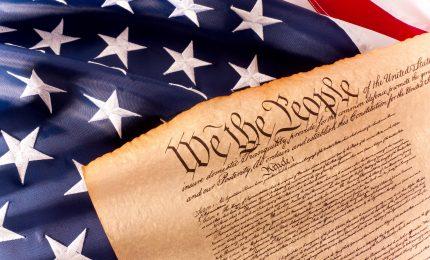 Biden 'incoronato' 46esimo Presidente dai grandi elettori? Ma cu vi 'i cunta 'sti cosi?