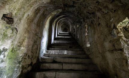 I meridionali e siciliani prigionieri a Fenestrelle non vivevano più di tre mesi
