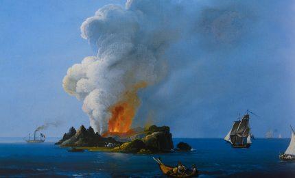 Terremoti e maremoti in Sicilia: dove e perché possono avvenire. Il ruolo di trivelle e fracking