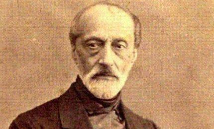 Quando a Palermo Giuseppe Mazzini 'incassa' il 33° grado della Massoneria