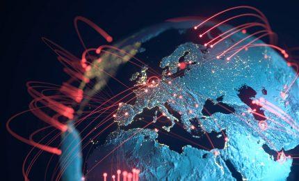 La mondializzazione dell'economia 'mondializza' le mutazioni del virus: perché non ridurre la libera circolazione delle persone?/ MATTINALE 543