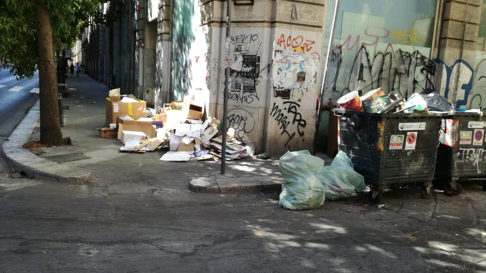Piano rifiuti della Sicilia/ Anthony Barbagallo e Giampiero Trizzino, due esempi di grande coerenza…/ SERALE