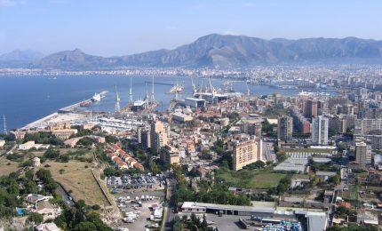 La proposta della Lega di Palermo per fare emergere la cosiddetta 'economia sommersa'