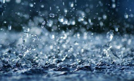 Sì, siamo ripetitivi, ma lo ribadiamo: qualcuno si sta occupando della pioggia a Palermo?