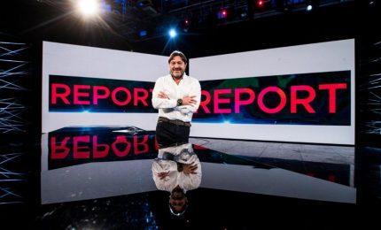 Formazione in Sicilia/ Guzzo: dopo la puntata di Report è tempo di avere Giustizia