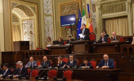 Piano rifiuti in Sicilia e politica: ora capiremo chi vuole ancora le discariche (private) e chi vuole cambiare sistema