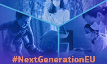Next Generation Eu? Sono davvero al centro le giovani generazioni?/ SERALE