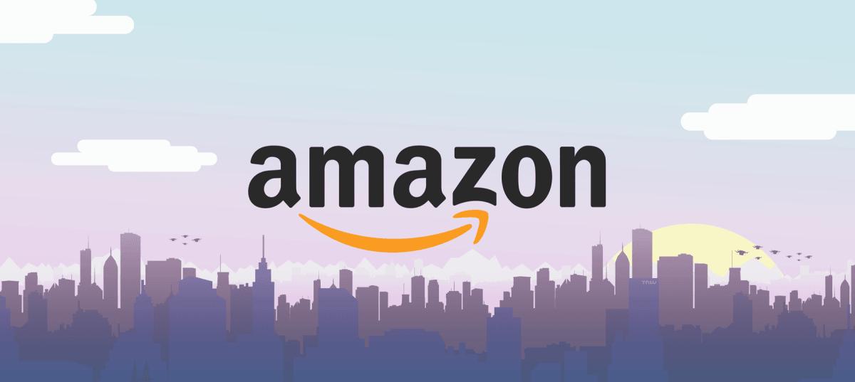 Amazon sempre più potente acquista 11 aerei per accelerare le consegne