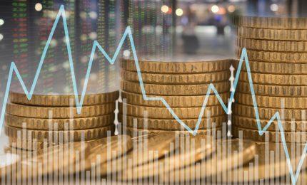 Nuove regole Ue sulle banche: gravissimi rischi per le imprese e perdita di posti di lavoro