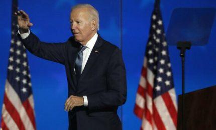 """Il 'Democratico' Biden si presenta nominando all'Agricoltura """"Mr. Monsanto"""""""